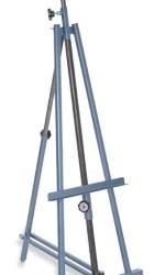 klopfenstein-ce100-collegiate-steel-easel-3