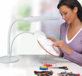 daylight-table-top-daylight-magnifying-lamp-73